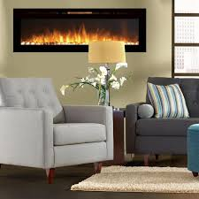 home decor vertical electric fireplace cabinets for bathroom