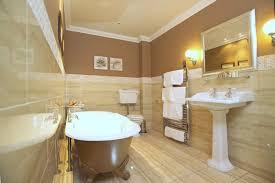 neutral bathroom ideas 50 cool neutral room design ideas digsdigs neutral bathroom