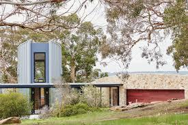 grand design home show melbourne grand designs australia songbird home completehome