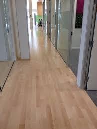 132 best hardwood floors images on flooring