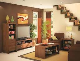 Tiny Living Room by Simple Small Living Room Decorating Ideas Home Design Ideas
