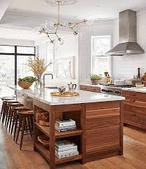 mixing metals andrea schumacher interior design