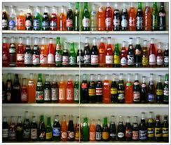 Pop Vs Soda Map Soda Vs Pop Vs Coke U2013 Mmxlii