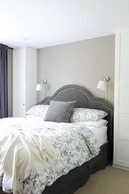bedroom wall sconces bedroom marvelous bedroom wall sconces 14 impressive bedroom wall