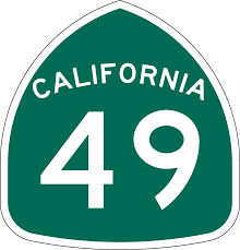 file california 49 svg wikimedia commons