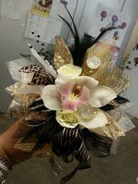 cheap corsages for prom 43 best prom corsages boutineers for sale images on