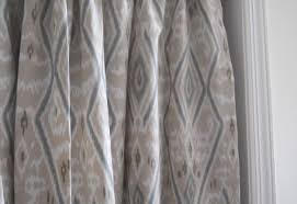 Sears Curtains Blackout by Exquisite Ideas Sexiness Blackout Curtains Baby Cool Acaronar 63