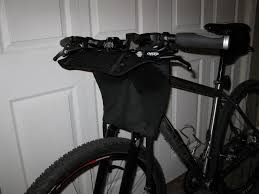 55 best bikepacking images on pinterest bike packing touring