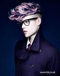 men hair colour board 2015 126 best men s color trends images on pinterest hair dos men s