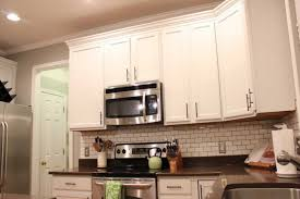 Antique Cabinets For Kitchen Cabinet Fabulous Finger Pull Cabinet Handles Uk Lovable Riveting