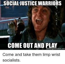Social Justice Warrior Meme - simple 22 social justice warrior meme wallpaper site wallpaper site