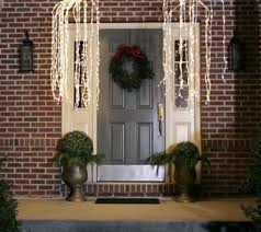 Led Light Show Christmas Decorations by Lights U2014 Christmas U2014 Holiday U2014 For The Home U2014 Qvc Com