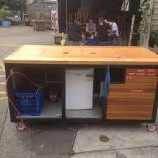 bench espresso home facebook