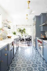 white country kitchen ideas images of blue and white kitchens slate blue kitchen walls blue