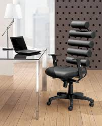 Modern Office Desk Furniture by 1 Contemporary Furniture Product Page