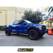 baja truck suspension bajakits we have what you need ford f150 forum community of