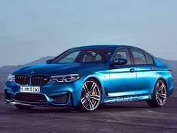 bmw future car does the future hold for bmw m cars