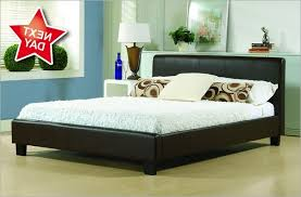king size bed frame and box spring home design ideas