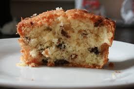 chocolate chip cake recipe food photos