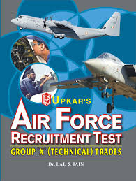 air force recruitment test book air force pinterest books
