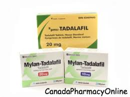 generic name for cialis in india how to take dapoxetine 60