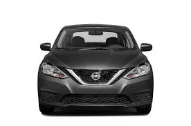 nissan canada leasing address 2017 nissan sentra for sale in unionville village nissan