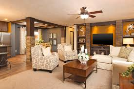 clayton homes home centers american home centers in bozeman billings montana and williston