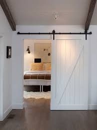 Barn Door Design Ideas Yellow Bedroom Barn Door Design Ideas U0026 Pictures Zillow Digs