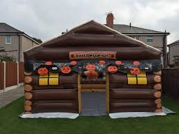 halloween marquee hire rotherham sheffield barnsley doncaster