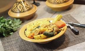cuisiner un couscous couscous pour diabétiques et recettes diététiques