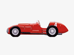 the evolution of ferrari u0027s formula one cars in one gif wired