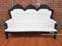 Gothic Furniture For Sale by Decorating Athomemart Online Furniture Mart Athomemart