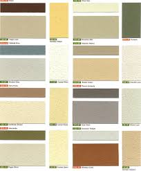 walmart exterior paint color chart walmart color place paint