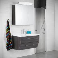 badezimmer spiegelschränke mit beleuchtung landhaus spiegelschrank home design ideas die besten 25