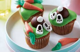 Easter Cupcake Decorating Ideas Pinterest by Easter Cake Ideas Cake Ideas