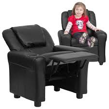 kid recliner chair home design ideas and pictures
