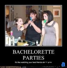 Bachelorette Party Meme - unique bachelor party meme bachelorette party fail funny pinterest