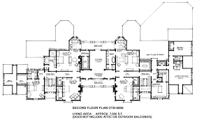 mansion home floor plans marvelous mansion home plans architecture real