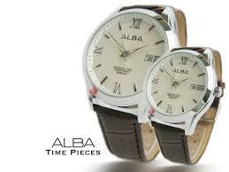 Jam Tangan Alba Analog jual jam tangan harga murah www stylengo biz toko jam tangan
