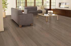 flooring reclaimed white oak wood flooring seattle