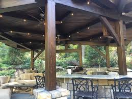 timber frame outbuildings carports outdoor kitchens u0026 more