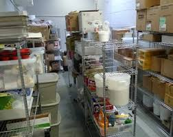 Renting A Commercial Kitchen by Boulder Longmont Denver Kitchen Space For Rent Colorado