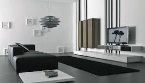 Tv Cabinet Designs For Living Room by Home Design Living Wonderful Corner Storage Unit For Room Tv