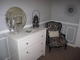 rail chair home decorating interior design bath u0026 kitchen ideas