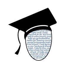 make your college essay talk them into admitting you u2014 arguelab