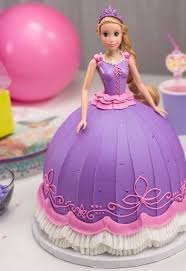 doll cake 343 best doll cakes images on cake