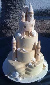 unique wedding cakes unique wedding cake wedding cake design 806053 weddbook