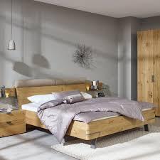 Schlafzimmer In Anthrazit Hardeck Betten Genial Ruf Betten Boxspringbett Verena In Anthrazit