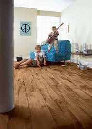 armstrong rustic timbers vinyl sheet flooring home flooring