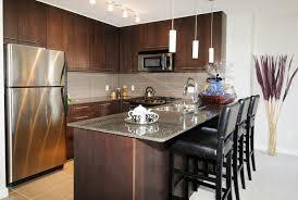 kitchen design tiny kitchen design ideas acehighwine com new
